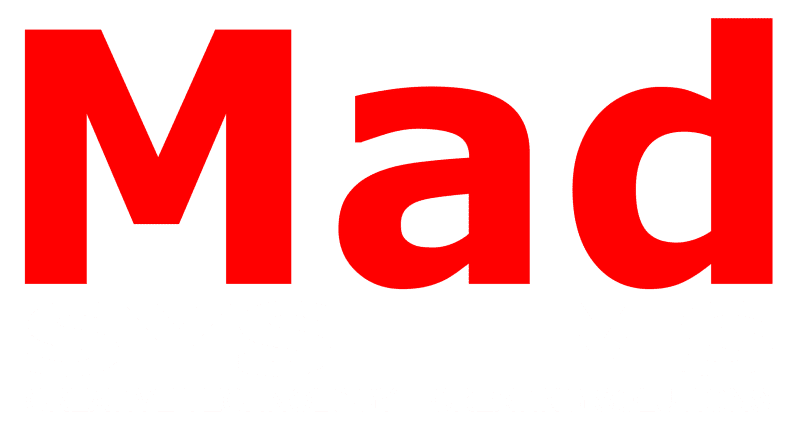 Mad Systems technology systems, extraordinaire!