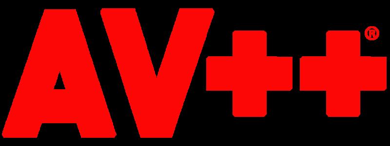 AV++®